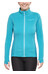 Norrøna falketind warm1 Jacket Women iceberg blue